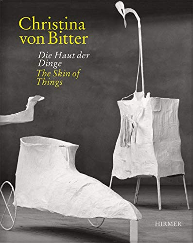 Christina von Bitter: Gottfried Knapp
