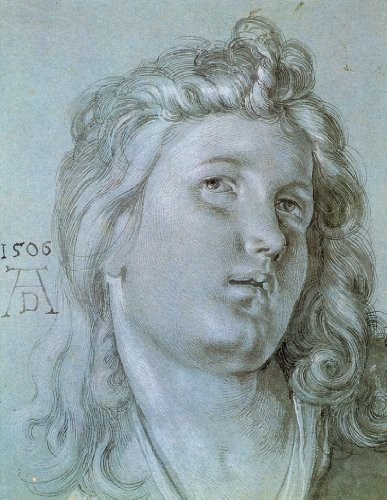9783777443805: Albertina Wien: Zeichnungen, 1450-1950 : 18. Sept. bis 19. Nov. 1986, Kunsthalle der Hypo-Kulturstiftung (German Edition)