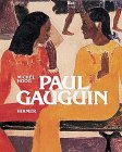 9783777445908: Paul Gauguin.