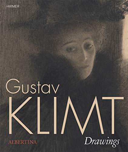 9783777449517: Gustav Klimt: Drawings