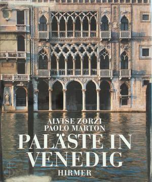 Palaeste in Venedig: Zorzi, Alvise