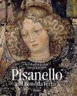 Pisanello und Bono Da Ferrara: Degenhart, Bernhard