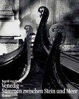 Venedig: Stimmen Zwischen Stein Und Meer (German Edition): Art Books Intl Ltd