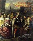 9783777477800: Onder den Oranje boom: Niederlandische Kunst und Kultur im 17. und 18. Jahrhundert an deutschen Furstenhofen (German Edition)