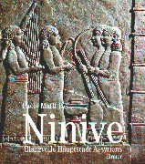 Ninive. Glanzvolle Hauptstadt Assyriens. (3777482404) by Paolo Matthiae