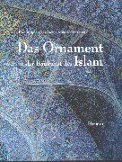 Das Ornament in der Baukunst des Islam. (9783777486901) by Clevenot, Dominique; Degeorge, Gerard
