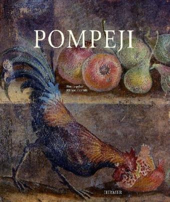 Pompeji.: Coarelli, Filippo (Hrsg.).