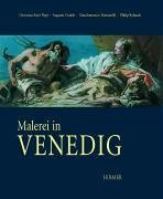 Malerei in Venedig (3777498106) by Philip Rylands