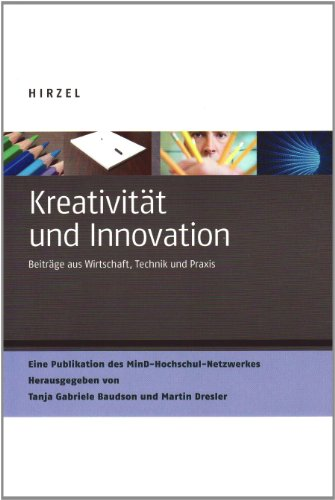 Package: Kreativität + Kreativität und Innovation