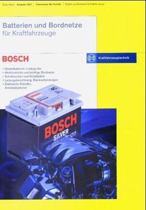 9783778220320: Audio, Navigation und Telematik