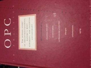 9783778528839: Opc: Fundamentals, Implementation & Application