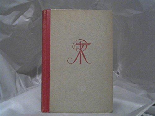 Die Nacht der Erfüllung.): Tagore, Rabindranath: