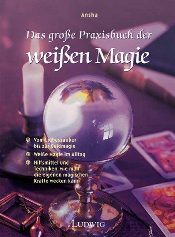 Magie liebeszauber