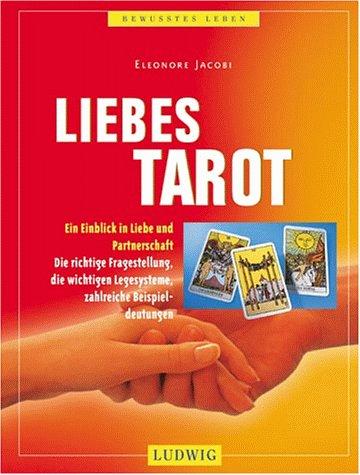 9783778739082: Tarot für Liebe und Partnerschaft