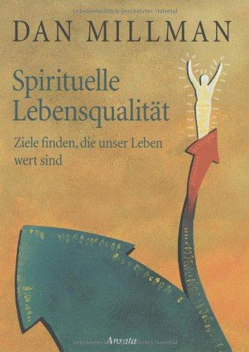 9783778771754: Spirituelle Lebensqualität