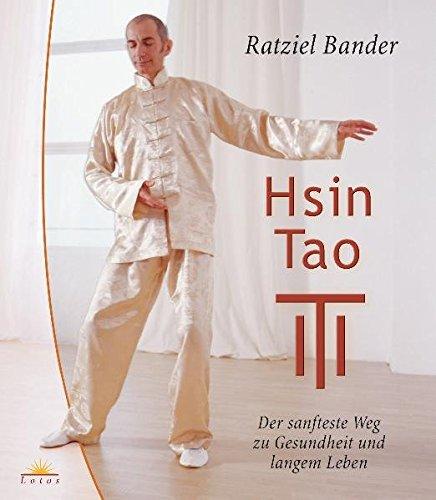 9783778781586: Hsin Tao