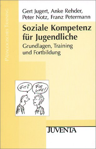 training sozialer kompetenz - ZVAB