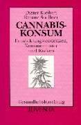 Cannabiskonsum: Kleiber/So