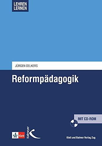 9783780010155: Lehren lernen: Reformpädagogik