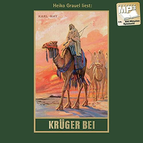 9783780207210: Krüger Bei