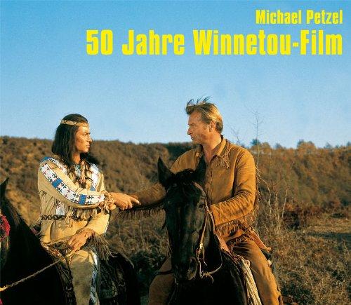 Beste Filme 60er