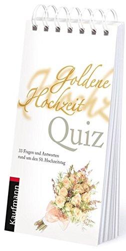 Quiz 33 fragen hochzeit Hochzeits