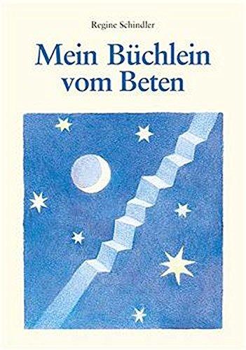 9783780625106: Mein Büchlein vom Beten