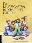 9783780626516: Im Kindergarten Bilderbücher erleben
