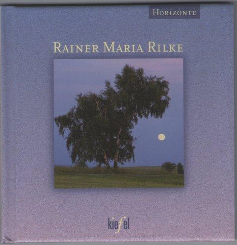 9783781158214: Rainer Maria Rilke