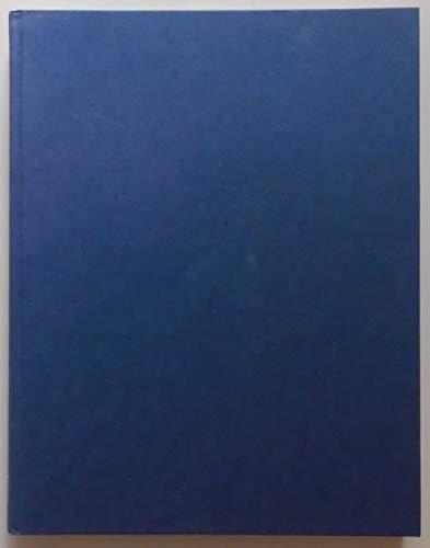 Die Schiffe der Hamburg-Amerika-Linie. [Eine Bild-Text-Dokumentation in drei Bänden:] Band 1: 1847-...