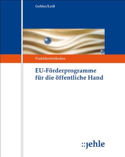 Handbuch für die Wirtschaft 95.: Härthe, Dieter [Hrsg.]: