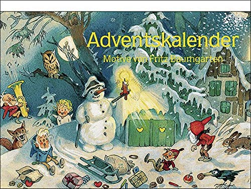 9783782702089: Nostalgie im Advent