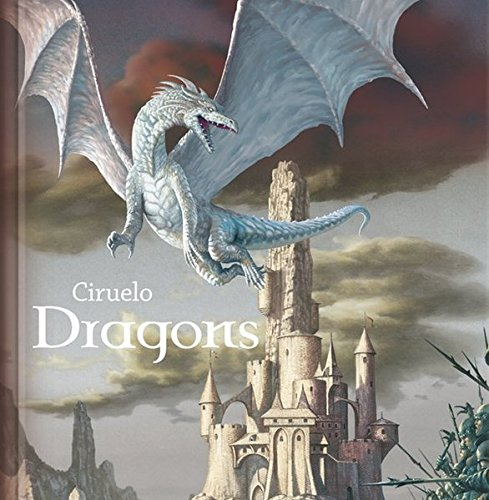 9783782738835: Dragons