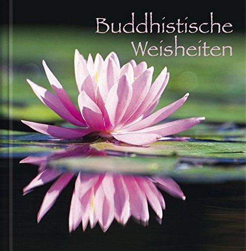 9783782751940: Buddhistische Weisheiten