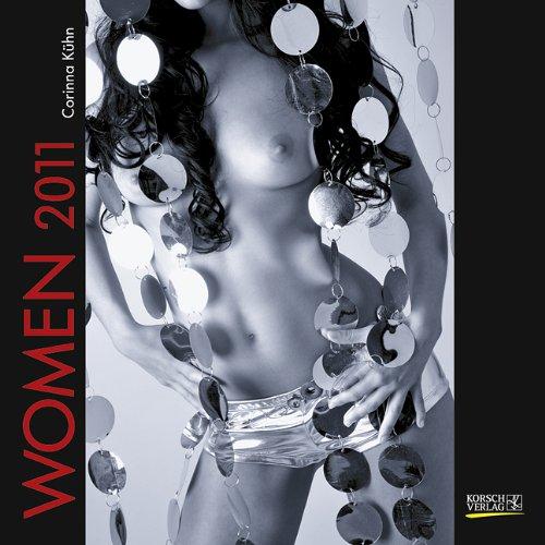 9783782754071: Women 2011. Brosch�renkalender: Mit Geburtstagsplaner und Ferienterminen