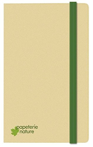 9783782795838: Notes Big Line Papeterie Nature: Notizbuch groß