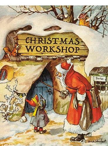 Advents-AbreiAYkalender