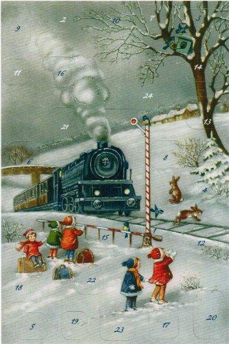 9783782799188: Dampflokomotive