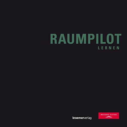 RAUMPILOT LERNEN [Gebundene Ausgabe] von Thomas Jocher: Thomas Jocher (Autor),