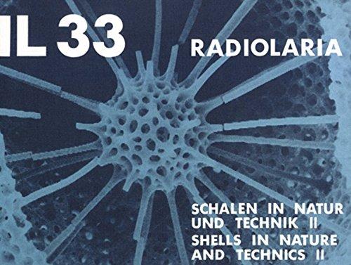 IL 33 RADIOLARIA