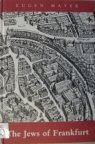 9783782903912: The Jews of Frankfurt: Glimpses of the past
