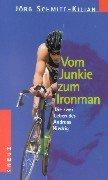 9783783118551: Vom Junkie zum Ironman