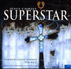 Jesus Christ Superstar, 1 Audio-CD (3783119316) by Webber, Andrew Lloyd; Rice, Tim; Lloyd Webber, Andrew; Nonnenmann, Michael