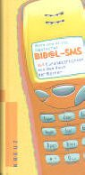 9783783121438: Bibel-SMS.