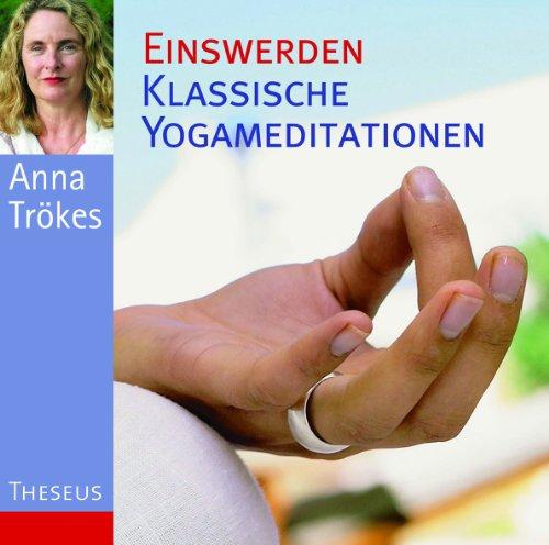 9783783195385: Einswerden - Klassische Yogameditationen
