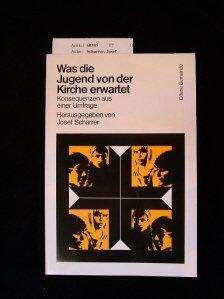 9783784010120: Adolf Wilbrandt als Dramatiker, Inaugural-Dissertation... von Eduard Scharrer