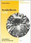 9783784031743: Symbolkreis Licht: Arbeitsblätter für die Grundschule