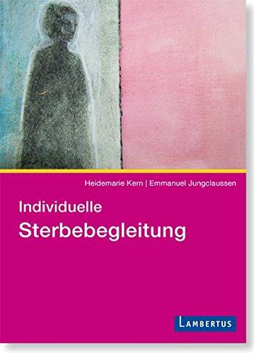 9783784127729: 25 Jahre SGB VIII: Paradigmenwechsel und Dauerbaustelle (Jugend und Familie)