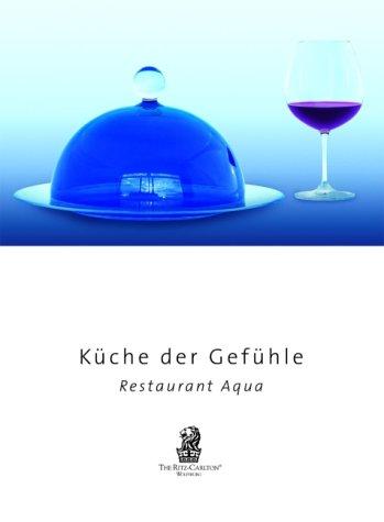 Küche der Gefühle [Gebundene Ausgabe] Jan Brinkmann: Jan Brinkmann (Autor),