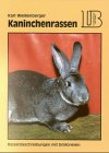9783784213217: Kaninchenrassen